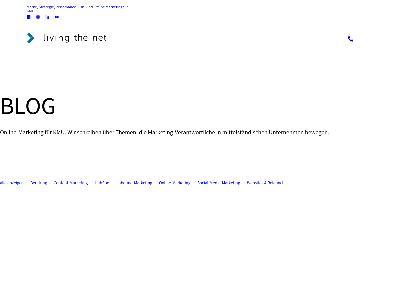 http://www.living-the-net.de/blog