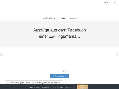 http://www.kuntabunt.de
