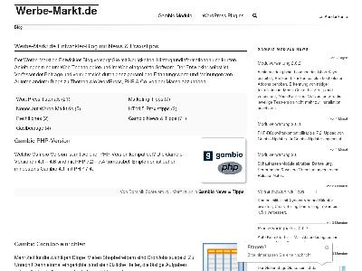 https://www.werbe-markt.de/blog/