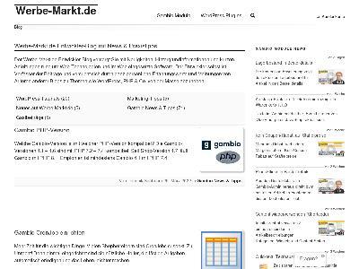 https://www.werbe-markt.de/blog/