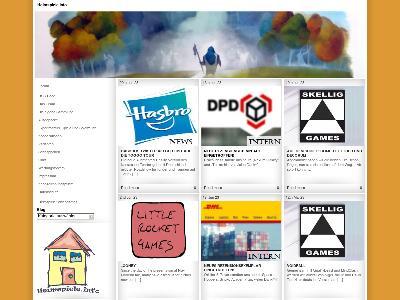http://www.heimspiele.info/HP/