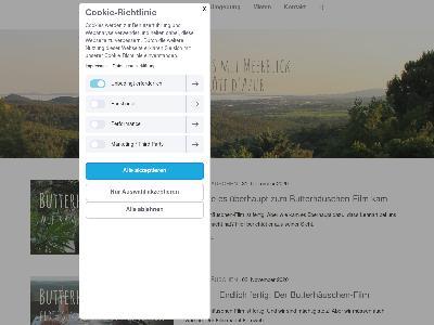 https://www.ferienhaus-cotedazur.de/neuigkeiten/