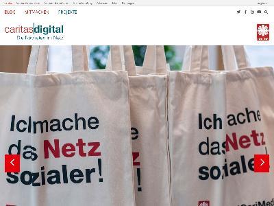 https://www.caritas-digital.de/