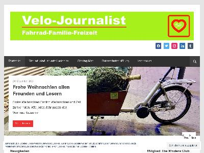 https://velo-journalist.com