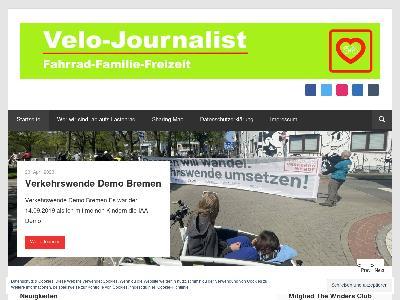 https://velo-journalist.com