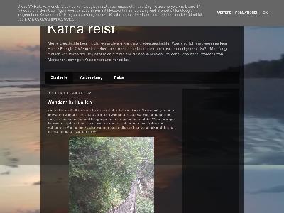http://kathareist.blogspot.com