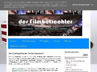 https://derfilmbetrachter.blogspot.com/
