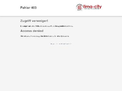 https://www.augsburgmeineheimat.de