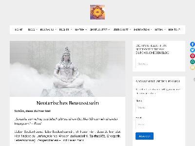 https://www.neoterisches-bewusstsein.com/