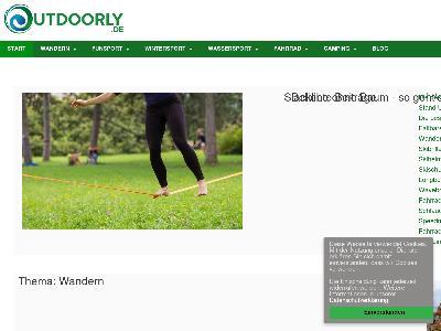 https://outdoorly.de/