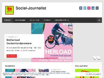 http://social-journalist.com