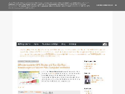 http://wrpsoft.blogspot.com
