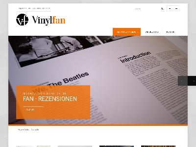 https://www.vinyl-fan.de/