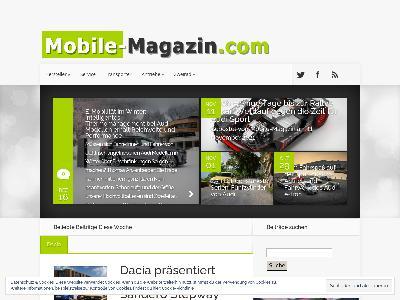 http://mobile-magazin.com