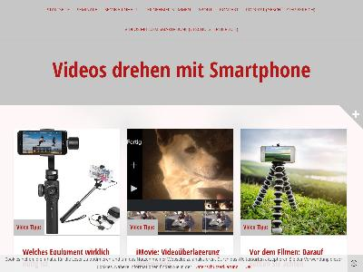 https://videos-drehen-mit-smartphone.de/