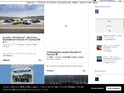 http://garagentalk.de