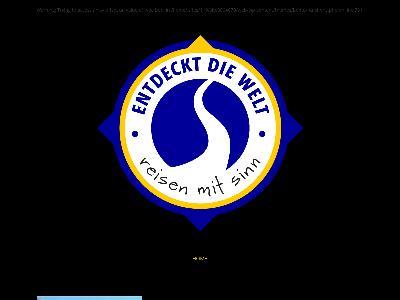 https://www.entdecktdiewelt.com