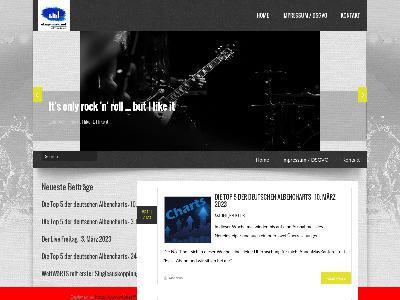 https://www.stagemusic.net