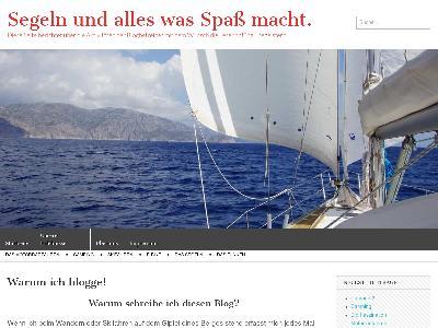 http://wordpress.schomburg24.de