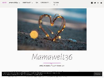 https://www.mamawelt36.com