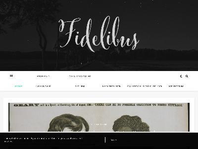 http://www.marcelfidelibus.com