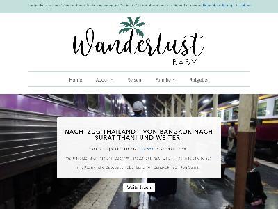 https://wanderlustbaby.de
