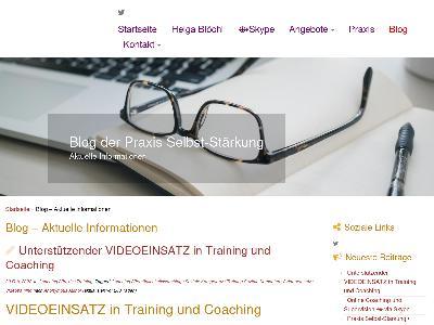 https://www.xn--selbst-strkung-eib.at/blog