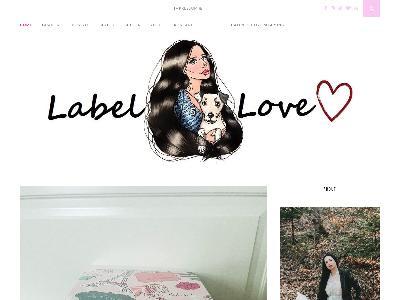 https://label-love.eu