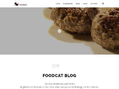 https://www.foodcat.de