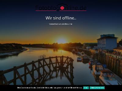 https://www.fotoblogonline.de