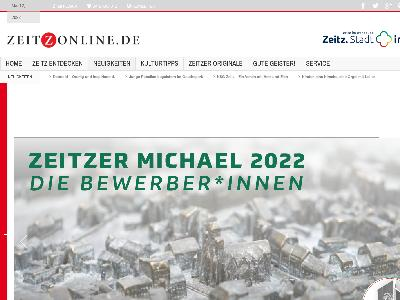 http://zeitzonline.de