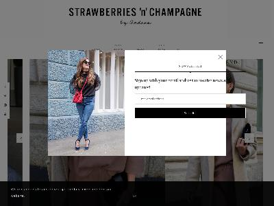 https://strawberriesnchampagne.com/de/