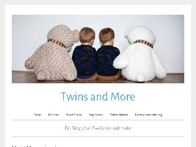http://www.twins-and-more.de