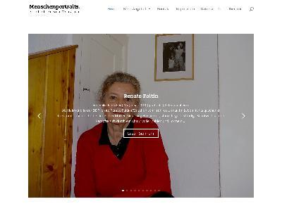 http://menschenportraits.de