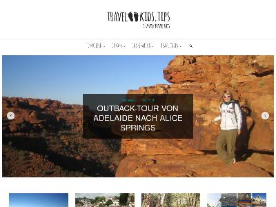 http://travelkids.tips
