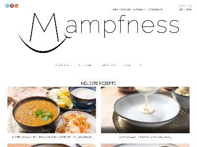 http://mampfness.de