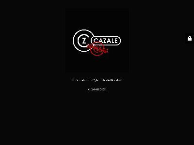 http://cazale.net/monday-morning