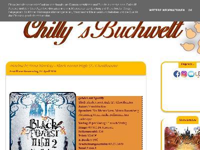 http://chillys-buchwelt.blogspot.com