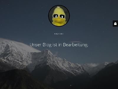 https://blog.bigbird.biz