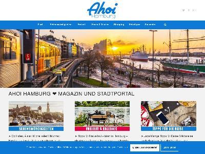 http://ahoihamburg.net
