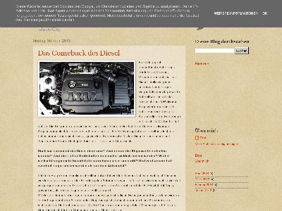 http://city-electric.blogspot.com