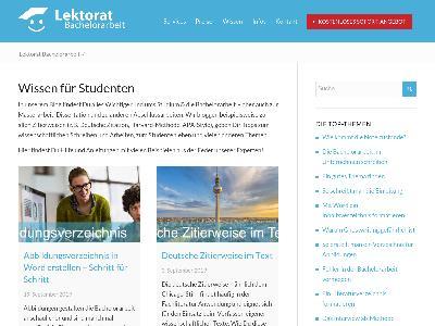 https://www.lektorat-bachelorarbeit.de/wissen/