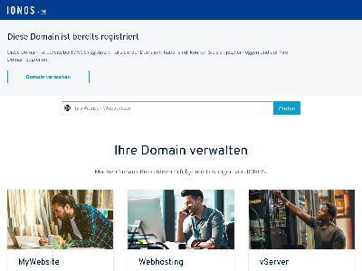http://pinkshape.de/