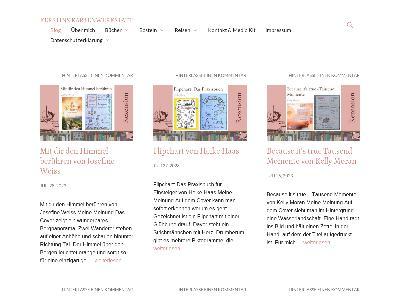 https://kerstinskartenwerkstatt.de/blog/