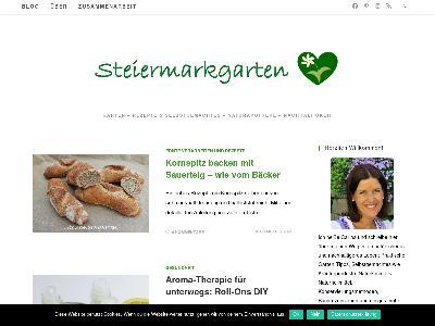 https://www.steiermarkgarten.at/