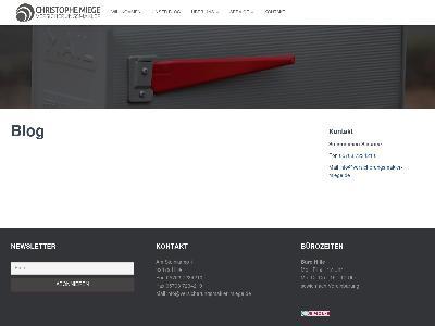 https://www.versicherungsmakler-miege.de/blog/