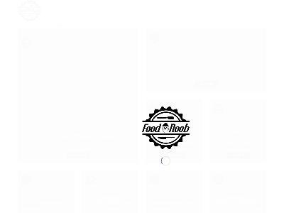 https://food-noob.de