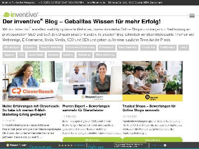 https://www.inventivo.de/blog
