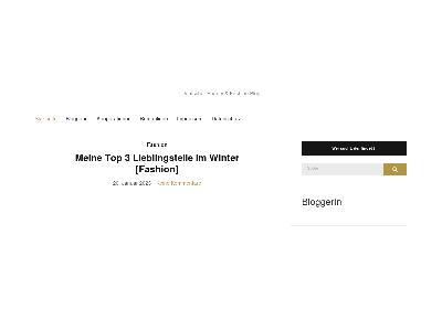 http://beautyandthebeam.de