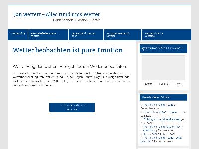 https://www.janwettert.de